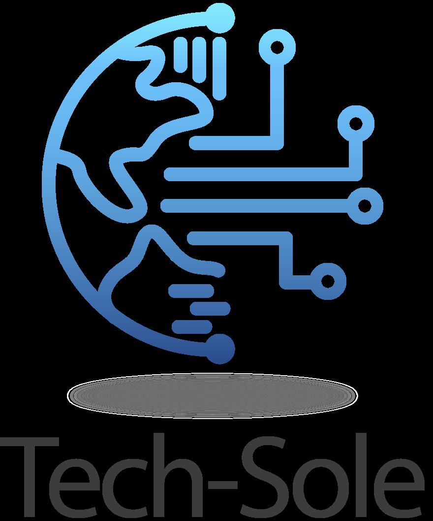 Tech Sole